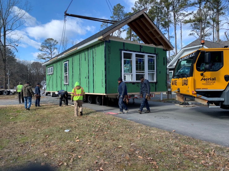Modular-Home-Delivery.jpg